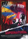 Hillsong Kids-D-Supernatural
