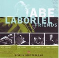 Abe_Laboriel_And_Friends-Live_In_Switzerland