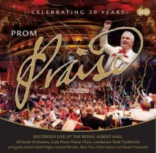 All_Souls_Orchestra-Prom_Praise_Celebrating_30_Years
