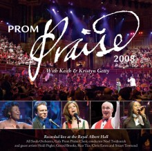 All_Souls_Orchestra-Prom_Praise_Getty