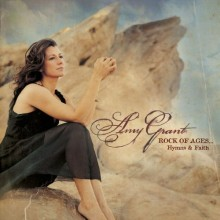 Amy_Grant-Rock_Of_Ages