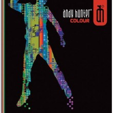 Andy_Hunter-Colour