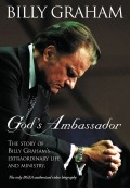 Billy_Graham-Gods_Ambassador2