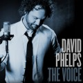 David_Phelps-The_Voice