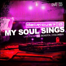 Delirious-My_Soul_Sings