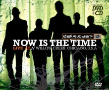 Delirious-Now_Is_The_Time