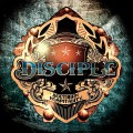 Disciple-Southern_Hospitality