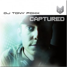 Dj_Tony_Foxx-Captured