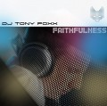 Dj_Tony_Foxx-Faithfulness