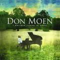 Don_Moen-I_Believe_There_Is_More