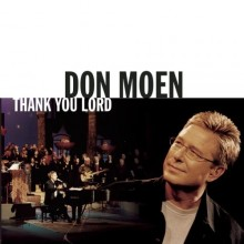 Don_Moen-Thank_You_Lord