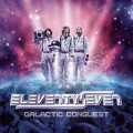 Eleventyseven-Galactic_Conquest