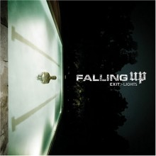 Falling_Up-Exit_Lights