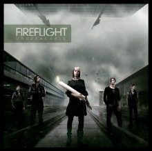 Fireflight-Unbreakable