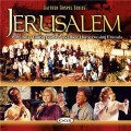 Gaither_Gospel_Series-Jerusalem_Homecoming