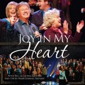 Gaither_Gospel_Series-Joy_In_My_Heart