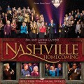 Gaither_Gospel_Series-Nashville_Homecoming