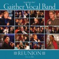 Gaither_Vocal_Band-Reunion_Vol_2
