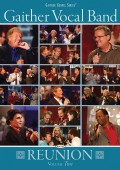 Gaither_Vocal_Band-Reunion_Vol_22