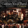 Gaither_Vocal_Band-Reunion_vol_1