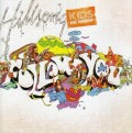 Hillsong_Kids-Follow_You