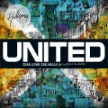 Hillsong_United-Tear_Down_The_Walls