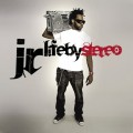 JR_Life_By_Stereo