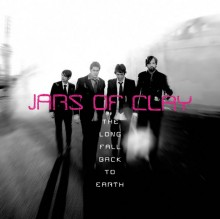 Jars_Of_Clay-The_Long_Fall_Back_To_Earth