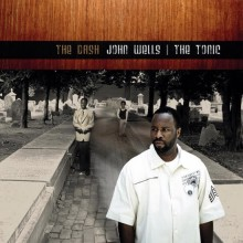 John_Wells_aka_The_Tonic-The_Dash