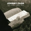 Johnny_Cash-My_Mothers_Hymnbook
