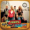 Jump5-Hello_Goodbye