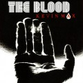 Kevin_Max-The_Blood