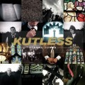 Kutless-Strong_Tower