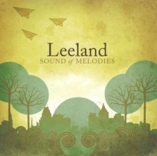 Leeland-Sound_Of_Melodies