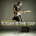 Lincoln_Brewster-Today_Is_The_Day