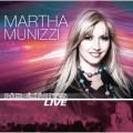 Martha_Munizzi-No_Limits_Live
