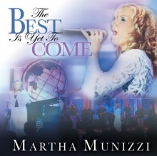 Martha_Munizzi-The_Best_Is_Yet_To_Come
