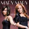 Mary_Mary-The_Sound