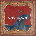 Mercy_Me-Coming_Up_To_Breath