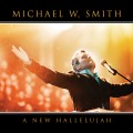 Michael_W_Smith-A_New_Hallelujah
