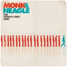 Monk_And_Neagle-The_Twenty_First_Time