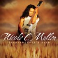 Nicole_C_Mullen-Sharecroppers_Seed