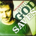 Paul_Baloche-Our_God_Saves