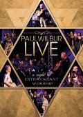 Paul_Wilbur-Live_A_Night_Of_Extravagant_Worship2