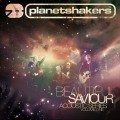 Planetshakers-Beautiful_Saviour