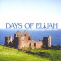 Robin_Mark-Days_Of_Elijah