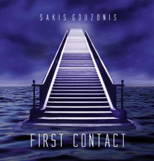 Sakis_Gouzonis-First_Contact