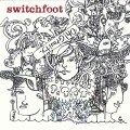 Switchfoot-Oh_Gravity