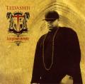 Tedashii-Kingdom_People