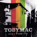 Toby_Mac-Welcome_To_Diverse_City